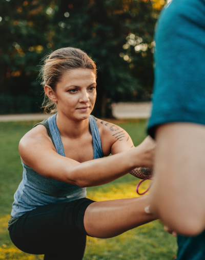 tonificaçao-muscular-personal-trainer-porto