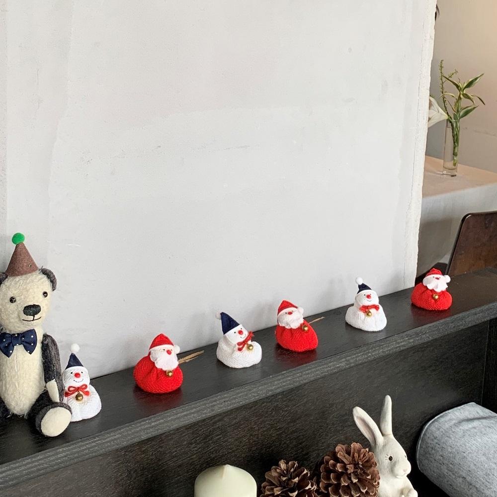 クリスマスパーティーshoot up!さんで!