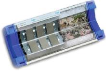Steinkraftinfo Giuseppe Vogler Luzern Meggen Schweiz Wasser vitalisieren energetisieren veredeln Kraft der Steine Aquellio Kalkschutz ohne Salz Chemie