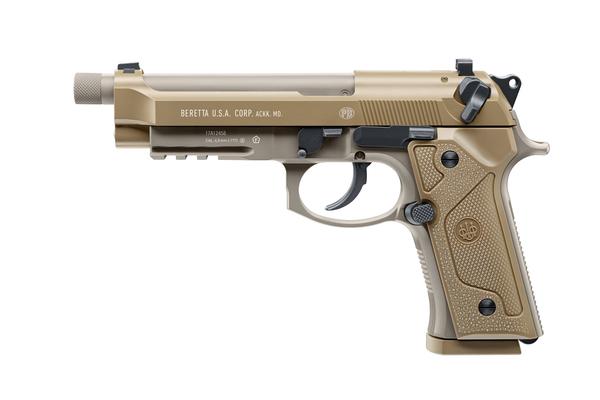 Umarex CO2 Beretta M9A3