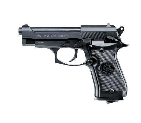 Umarex CO2 Beretta 84