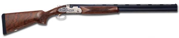 Beretta 687 EL Gold