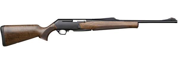 Browning Bar Mk3 Hunter
