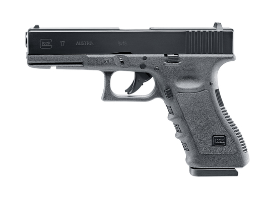 Umarex CO2 Glock