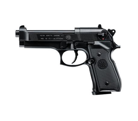 Umarex CO2 Beretta 92 FS
