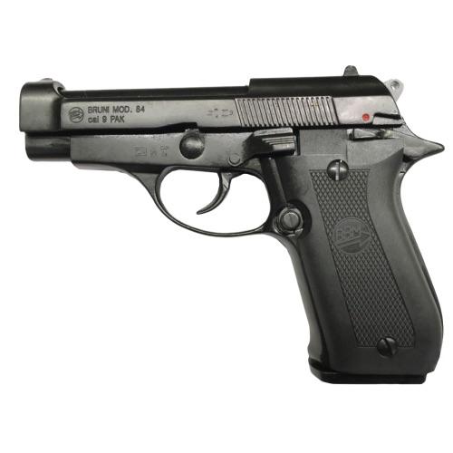 Bruni Beretta 84