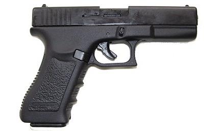 Bruni Glock