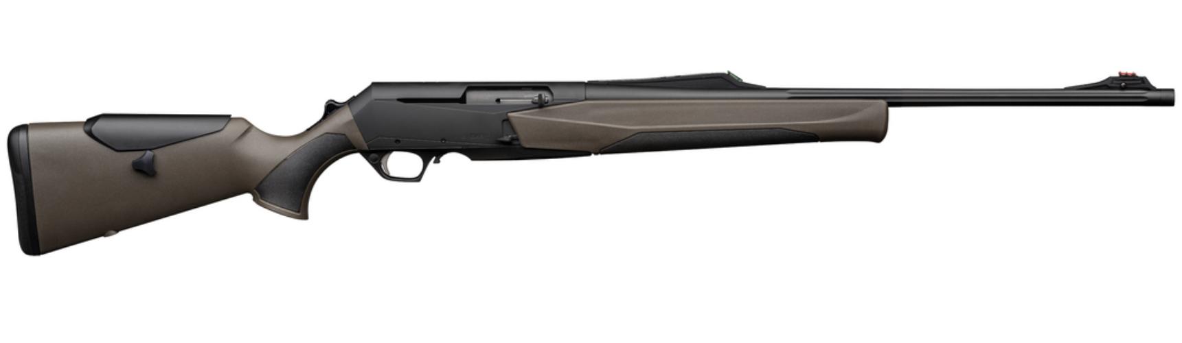 Browning Bar MK3 Marrone