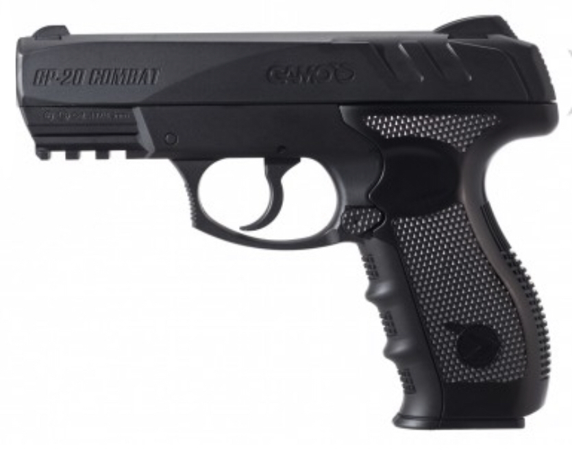 Gamo CO2 GP20