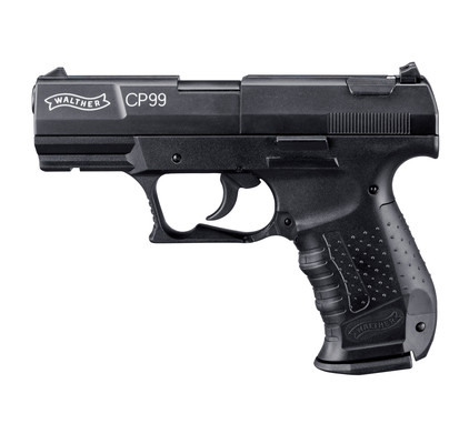 Umarex CO2 Walther CP99