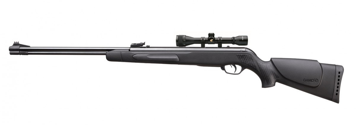 Gamo Big Cat CF standard