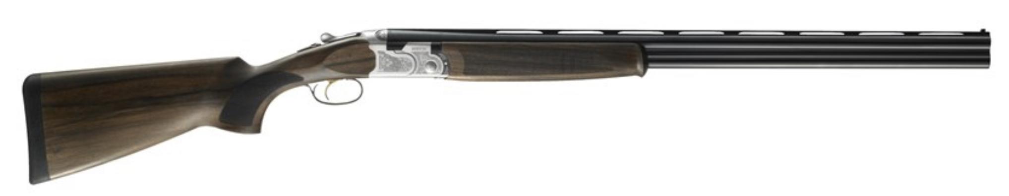 Beretta 686 Sporting