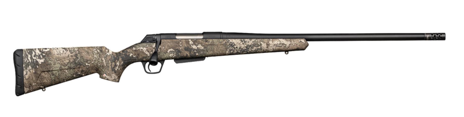 Winchester XPR Strata
