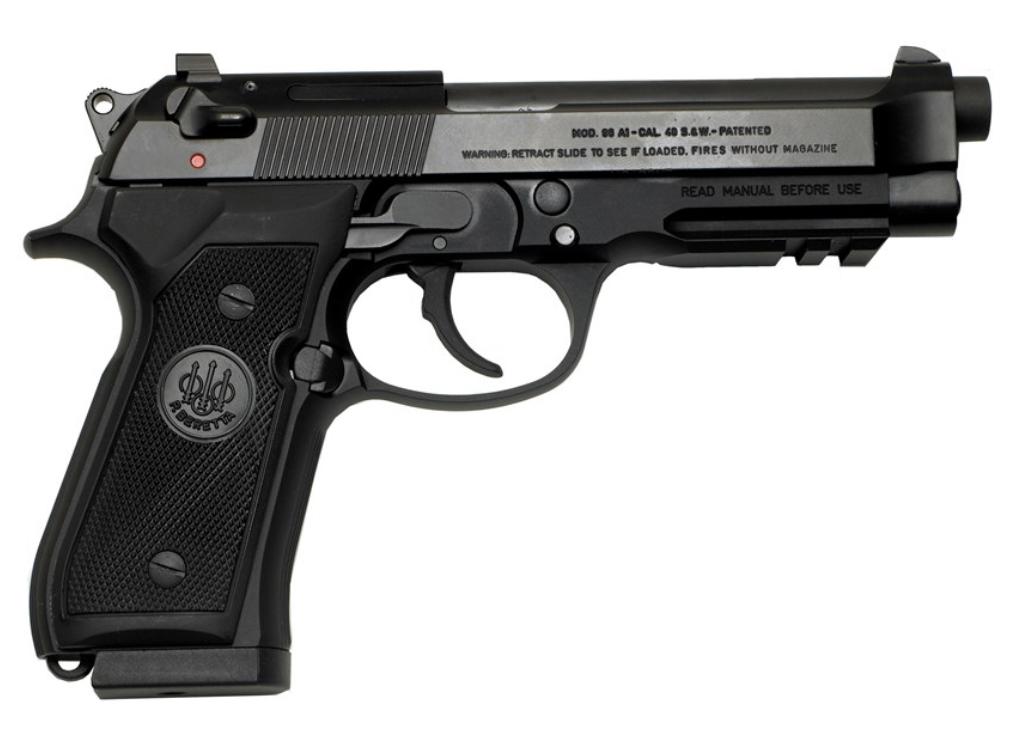 Beretta 98A1
