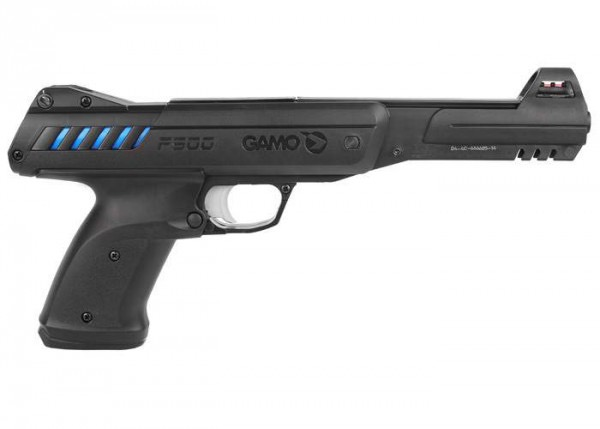 Gamo P900 igt