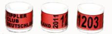 TCD Tippler Club Deutschland Ringe 2011