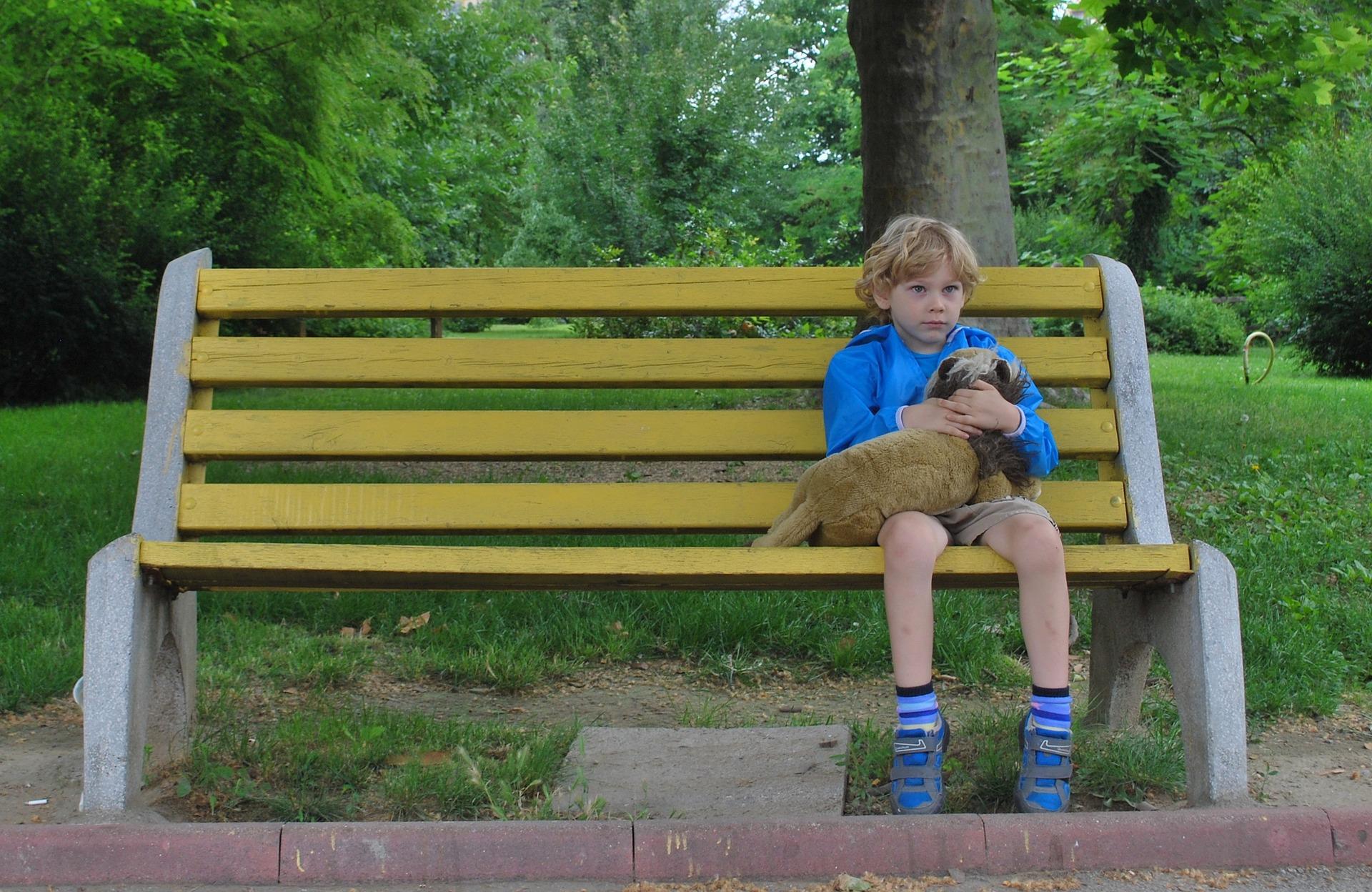 Informes periciales psicològics  àmbit de família