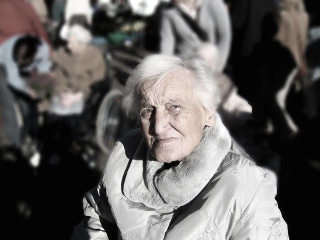 Valoración de demencias