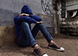 acoso escolar, víctimas de violencia, atención psicológica, informe pericial