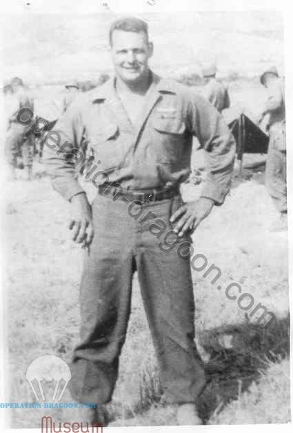 Robert JACKSON, 1944