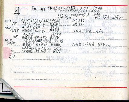 Drehscheibe Online Foren 04 Historische Bahn Quer