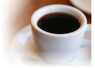 ラウンジせせらぎ(あすなろ喫茶)【御神楽温泉 あすなろ荘】