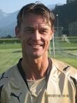 Kudler Harald (Trainer)