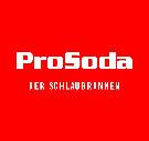 ProSoda