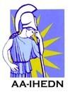 """Logo """"IHEDN"""""""