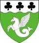 Logo Plougonvelin