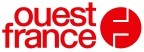 "Logo ""Ouest-France"""