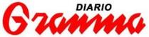 """Logo """"Granma"""""""