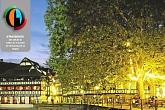 Strasbourg Tourismus
