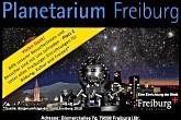 Planetarium Freiburg