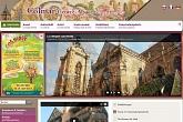 Colmar Tourismus
