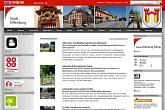 Offenburg Tourismus
