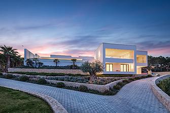 Villa Val Verde