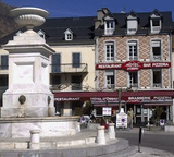Gîte Casa Paulou Béarn