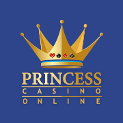 princess casino
