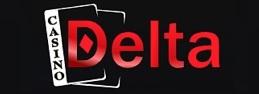 Casino Delta Logo