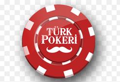 Canlı Türk Pokeri