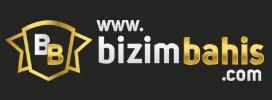 Bizimbahis Logo