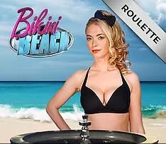 Bikinili rulet