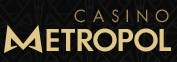 casinometropol logo