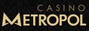 casinometropol logo