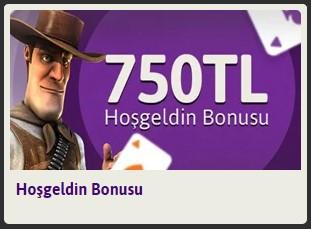 Mroyun bonus