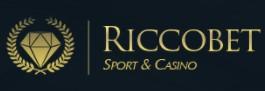 Riccobet casino