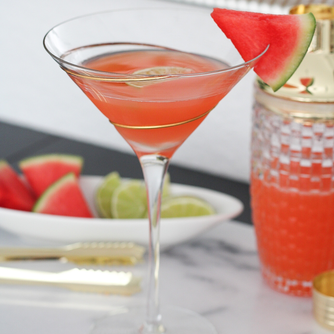 Cheers to all the great Fashionmom´s - auf uns! Die Fashionmom Summerdrinks 2021