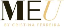 Christina Ferreira et LR