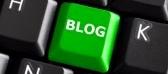 Voir les articles du blog